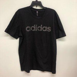 Adidas Men's T-Shirt | Size S